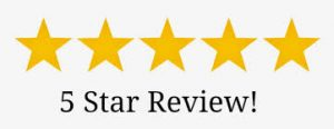 5 star review Marielaina Perrone DDS