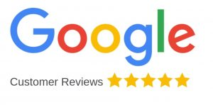 Google 5 star reviews Marielaina Perrone DDS